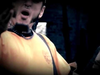 Machine Head - Take My Scars