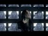 Megadeth - À Tout Le Monde (Set Me Free) (Album Version)