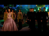 Celtic Woman - My Lagan Love