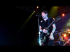 George Thorogood And The Destroyers - Tail Dragger (Live)