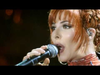 Mylène Farmer - Paradis inanimé (video live)