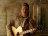 Joe Diffie - Texas Size Heartache