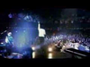 Mika - Big Girl (You Are Beautiful) (Live)