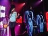Amy Winehouse - Me & Mr Jones (Live - AOL)