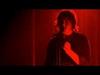 Keane - Atlantic (Live at ULU)