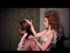 Girls Aloud - Can't Speak French