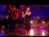 Duffy - Hootenanny - Jools Holland Performance