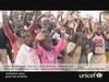 Oxmo Puccino - Naître adulte - Chanson pour l'UNICEF
