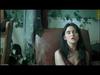 Emma Pollock - Acid Test