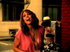 Tamia - Officially Missing You (Album Edit) (Promo Video)