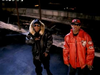 Fabolous - Do The Damn Thang (feat. Young Jeezy)VIDEO (Amended Album V)