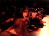Led Zeppelin - Communication Breakdown (Live Video)