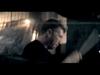 Staind - Price To Play (Promo Video)