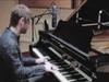 Pierre Lapointe - Je reviendrai - Live @ Studio 7ème Ciel