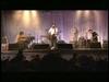 Karkwa - Le Compteur (live)