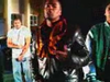 C-Sheyn - Ma Plume Eternelle (feat.Tito Prince)
