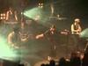 Caravan Palace - Live au Café de la Danse