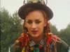 Culture Club - Karma Chameleon (Ledge Music Electro 80...