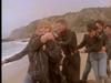 Alison Moyet - Is This Love?