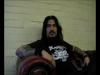 Machine Head - Robb Flynn on Supercharger