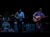 The Shins - A Comet Appears (Live at the Crystal Ballroom)