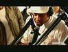 EL MATADOR - AÏE AÏE AÏE /// LIVE A SKYROCK