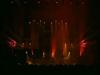 Fiction Plane - It's a lie (live au Paradiso)
