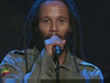 Ziggy Marley - Into the Groove (live)