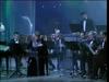 Marc Almond - Heart on snow (live)