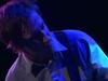 Constantines - Lizaveta (Live)