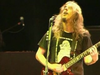 Opeth - Bleak (Live At The Roundhouse)