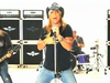 Bret Michaels - Go That Far (Live Version)