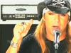 Bret Michaels - Go That Far (Native Version)