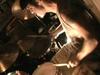 Sleepytime Gorilla Museum - Helpless Corpses Enactment (Live)