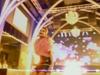 Elena Gheorghe - The Balkan Girls