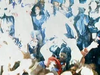 Lil Jon & The East Side Boyz - Bia, Bia