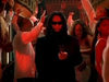 Lil Jon & The East Side Boyz - Roll Call (feat. Ice Cube)