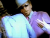 Aswad - One Shot Chilla
