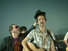 Frank Turner - Reasons Not To Be An Idiot
