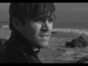 Dave Barnes - God Gave Me You