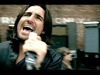 Jake Owen - Don't Think I Can't Love You