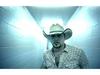 Jason Aldean - She's Country