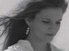 Martina McBride - The Time Has Come