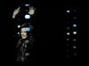 Martina McBride - Anyway