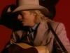 Alan Jackson - Don't Rock The Jukebox