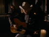 Dwight Yoakam - You're The One
