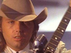Dwight Yoakam - Turn It On, Turn It Up, Turn Me Loose