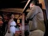 Gilberto Santa Rosa - Locura De Amor