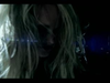 Miranda Lambert - Kerosene
