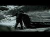 Alejandro Fuentes - Sail Away